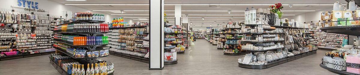 Tedi Shop Ebay Shops