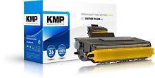 KMP Toner XXL B-T31 f. Brother TN-3280 DCP-8070D HL-5370DW 5350DN TN3280 TN 3280