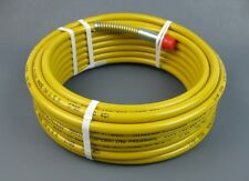 "Wagner ProCoat 0523044 or 523044 Airless Spray Hose 1/4"" x 35'"