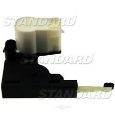 Standard DLA119 NEW Door Lock Actuator BUICK,CADILLAC,CHEVROLET,GMC