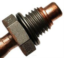 Exhaust Temperature Sensor ACDelco Pro 213-4041 Reman