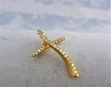 Handmade Gold Fine Pendants