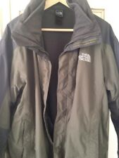THE North Face Triclimate Jacket XL