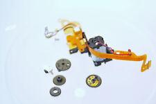 Sony Alpha 350 moteur boîte de vitesses roues Fermeture Ascenseur pièce de rechange Spare Part