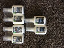 Sawyer insect repellant 20% Picaridin 6 bottles 4 oz each  Free shipping