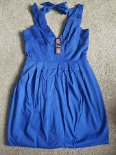 Rare Dress Size 12