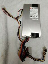 TOP P6350H 1FRS Server Power Supply - Rackable - Tested