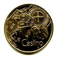 98 MONACO Monte-Carlo, Le Casino, Les jeux, Arthus-Bertrand