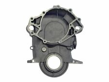 For 1969-1974 Ford Galaxie 500 Timing Cover Dorman 36812YH 1970 1971 1972 1973