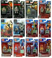 Mega Construx Heroes & Masters of the Universe - Choose From 12 Figures 1/4/2021