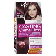L'Oréal Hair Colouring Shampoos