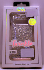 Case-Mate Twinkle Samsung Galaxy S10 Case Iridescent Sparkle Effect