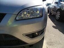 FORD FOCUS LEFT HEADLAMP HEADLIGHT LS-LT XR5 ONLY 04/06-05/08
