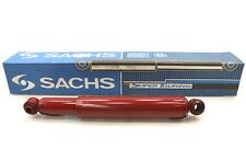 NEW Sachs Shock Absorber Rear 610 012 Chevy GMC Pickup Truck SUV Van 4WD 1973-91