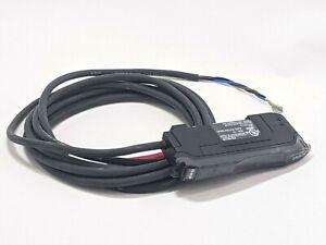 Keyence FS-N11P Fiber Amplifier Main Unit
