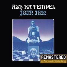 Ash Ra Tempel  - Join Inn  *CD*NEU*