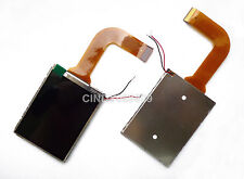 LCD Screen Display for Canon PowerShot A560 A570 A580 A590 Camera With Backlight