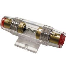 = centajes portafusible con 100 amperios centajes principal de copia de seguridad