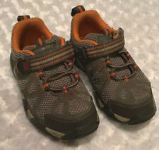 Stride Rite Made To Play M2P Ian Size 10.5M In EUC