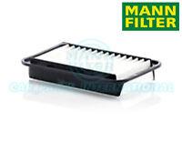 Wix WA6388 Coche Filtro De Aire Redondo sustituye C2534 CA4739 AG277