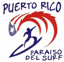 Articoli per surf, kitesurf e windsurf