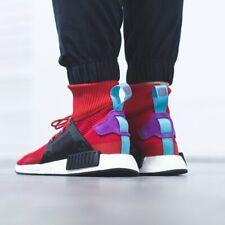 8ae15d38e NIB~Adidas NMD XR1 PRIMEKNIT WINTER Pack Ultra Running BOOST Shoes~Mens sz  10