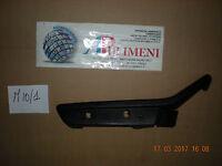GUARNIZIONE TUBO SCARICO ALFA ROMEO GIULIETTA ALFETTA 1° SERIE TAKO 5940165
