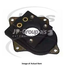 New JP GROUP Carburettor Mount Flange 1115301100 Top Quality