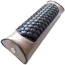 MediCrystal Tourmaline Mini Pillow - 59 Stones - Negative Ions -Natural FIR Rays