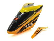 Blade cabine cappa: Nano CP S-blh2405