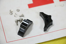Honda CB160 CL160 CB96 CB450 Black bomber S65 Handle Switch knob Nos.