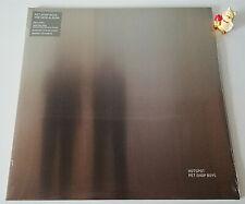 """Pet Shop Boys Hotspot LP 12"""" Vinyl Dreamland Burning The Heather Monkey Business"""