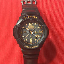 Casio G-Shock Sky Cockpit GA-1000-1BJF Wrist Watch for Men