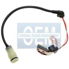 For Toyota 4Runner Celica Pickup Distributor Impulse Transmitter Kit Facet 6129