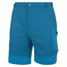 Knee Length Nylon Singlepack Activewear for Men