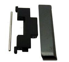 RADO CERAMICA XL 35 MM ERSATZGLIED GLIED/LINK ARMBAND BAND BRACELET + MONTAGE