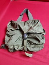 US Military Medical Instrument And Supply Set Case NO.3