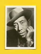 Fernandel Vintage 1953 Movie Film Star Cigarette Card from Germany