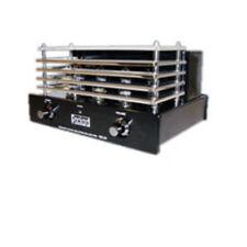 Packard Valve Super Mini Vacuum Tube Integrated Amplifier