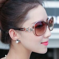 sunglasses Europe and the United States large box sunglasses women glasses
