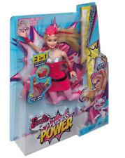 Barbie e accessori Mattel sì