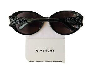 Givenchy   Sonnenbrille Sunglass  mit Box