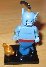 Lego  Disney Serie 71012 - Sammler Figur - Genie aus Aladdin