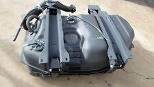 79 series landcruiser rear fuel tank