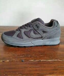 Nike Air Span II • UK 8 • BNIB
