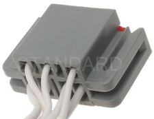 Turn Signal Switch Connector Standard S-665