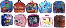 Mochila bolso escolar pasado Para Niños Niñas Niños