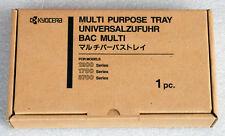 KYOCERA MULTI FEED TRAY UNIVERSALZUFUHR FÜR DRUCKER FS-1200 FS-1700 FS-3700