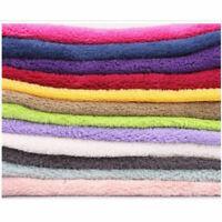 Washing Dish Cloth Bamboo Fiber Washing Towel Magic Kitchen Cleaning Wiping Rag