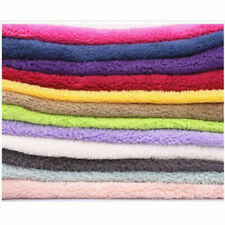 Washing Dish Cloth Bamboo Fiber Washing Towel  Kitchen Cleaning Wiping Rag
